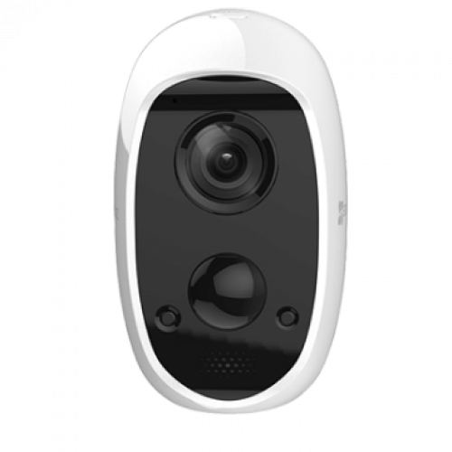 EZVIZ C3A камера