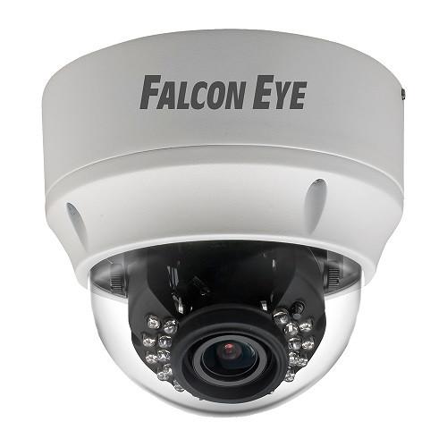 Камера FE-IPC-DL301PVA Falcon Eye