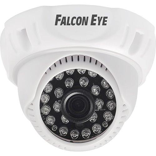 Камера FE-D720MHD/20M Falcon Eye