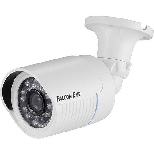 Камера FE-IB1080MHD/20M Falcon Eye