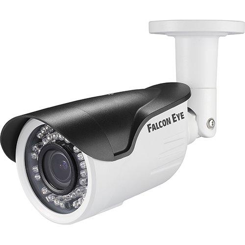 Камера FE-IBV1080MHD/40M Falcon Eye
