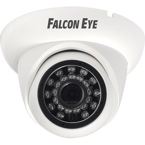 Камера FE-ID1080MHD/20M Falcon Eye