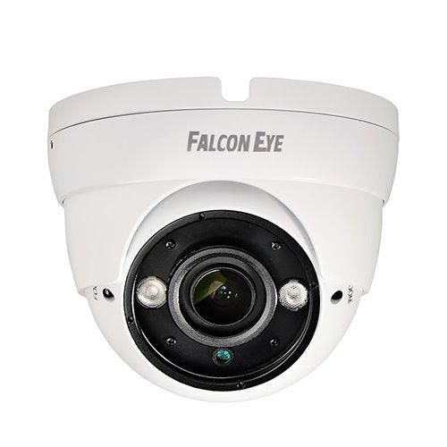 FE-IDV1080AHD/35M(белая)