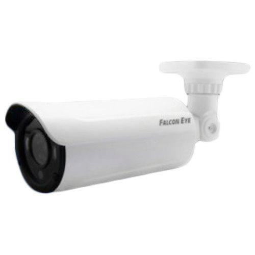 Камера FE-IPC-BL201PVA (без Аудио) Falcon Eye