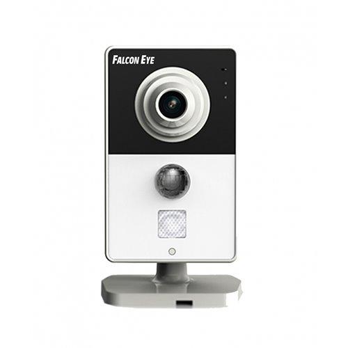 Камера FE-IPC-QL200PA Falcon Eye