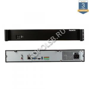 FE-NR-5936 PRO
