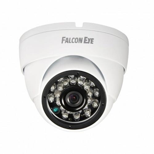 Камера FE-SDA1080AHD/30M Falcon Eye