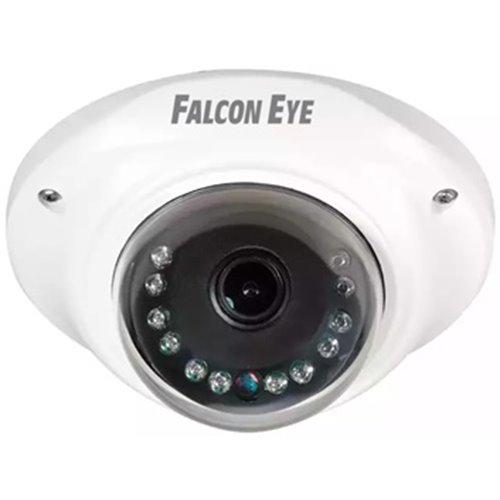 Камера FE-SDA720AHD/10M Falcon Eye