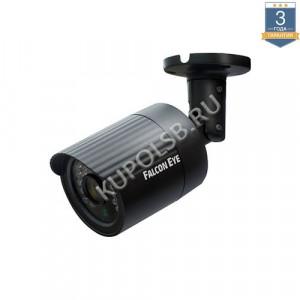 FE-IPC-BL100P Eco (Practic)