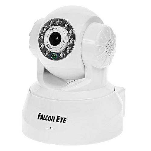 Камера FE-MTR300Wt-HD Falcon Eye