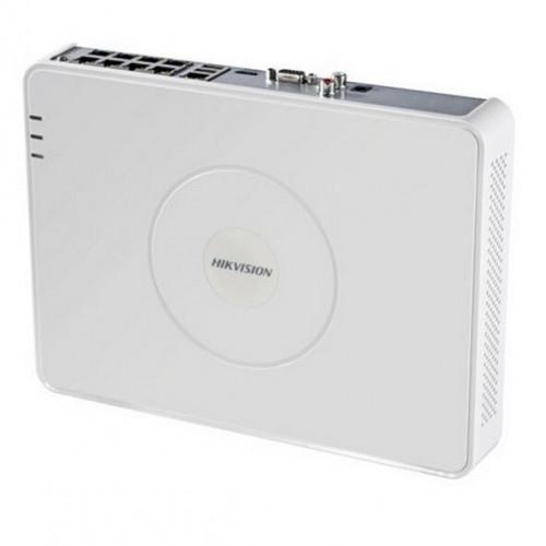 Видеорегистратор DS-N108P HiWatch