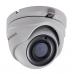Комплект видеонаблюдения HD-TVI 6THFHDU10 на 6 камер
