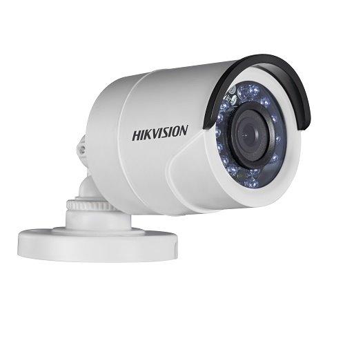 Камера DS-2CE16C2T-IR Hikvision