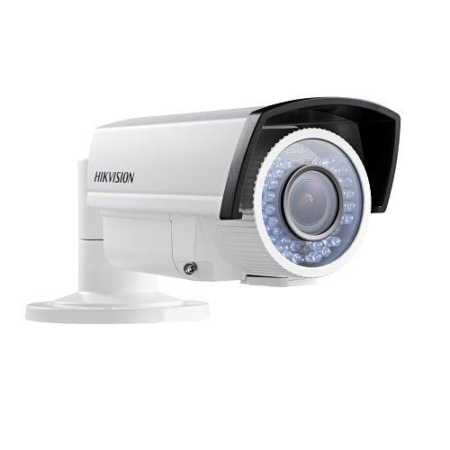 Камера DS-2CE16C5T-VFIR3 Hikvision