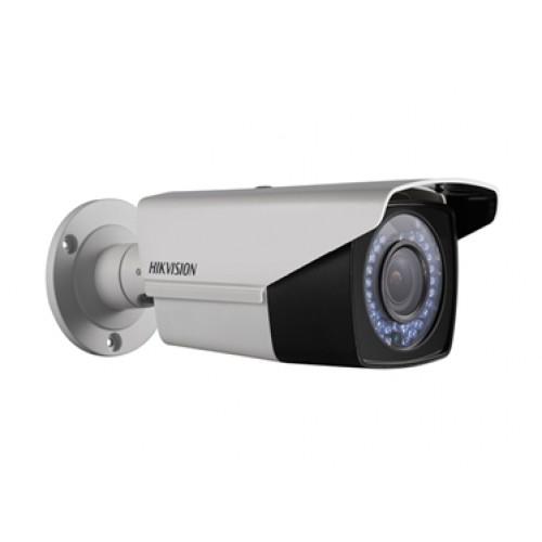 Камера DS-2CE16D1T-VFIR3 Hikvision