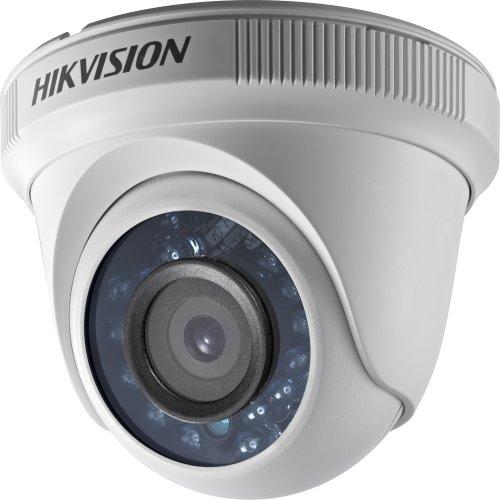 Камера DS-2CE56C2T-IR Hikvision