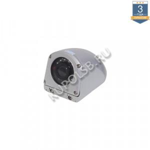 RVi-C311S/L