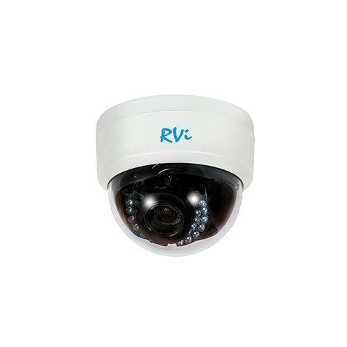 Камера RVi-HDC311-AT (2.8-12 мм)