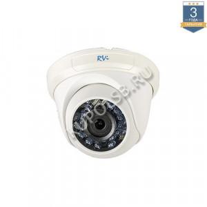 RVi-HDC311B-AТ (2.8 мм)