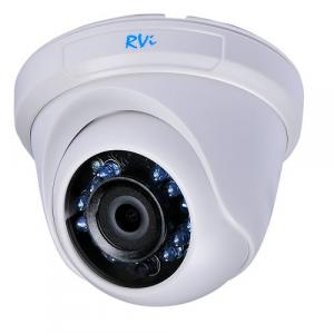RVi-HDC311B-AT (2.8 мм)
