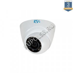 RVi-HDC311B-C (3.6 мм)