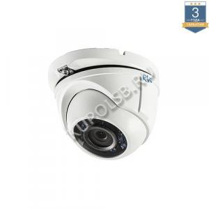 RVi-HDC311VB-AТ (2.8 мм)