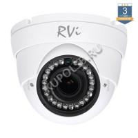 RVi-HDC311VB-C (3.6 мм)