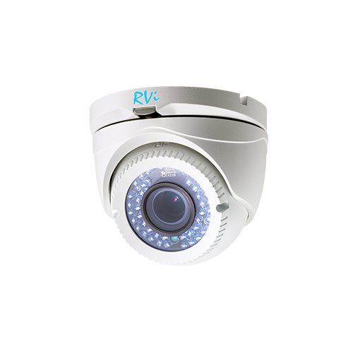 Камера RVi-HDC321VB-T (2.8-12 мм)