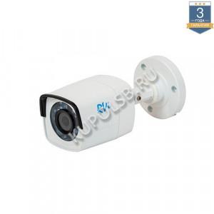 RVi-HDC411-T (2.8 мм)