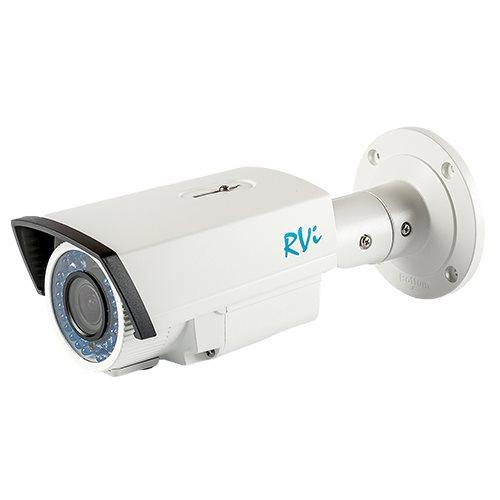 Камера RVi-HDC421-T (2.8-12 мм)