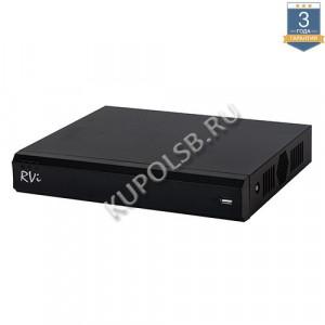 RVi-HDR04LA-C
