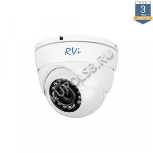 RVi-IPC33S (2.8 мм)