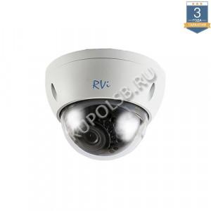 RVi-IPC32V (2.8 мм) исп.РТ