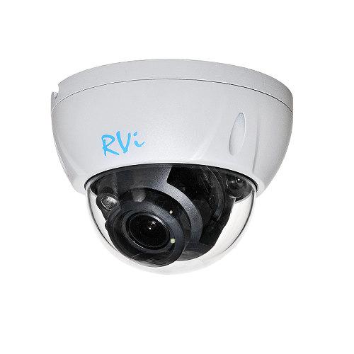 RVi-IPC32VL (2.7-12 мм)