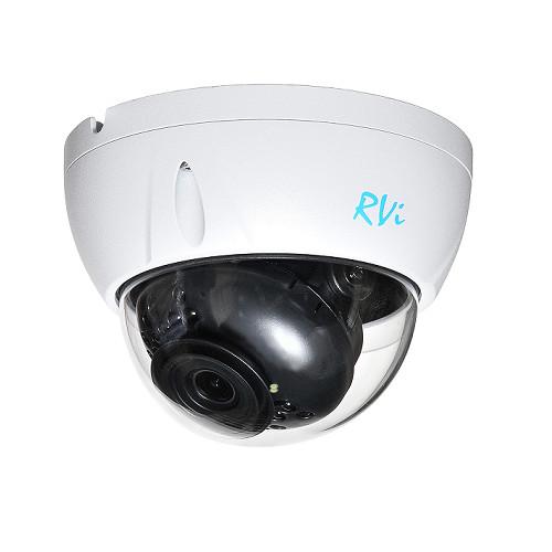 Камера RVi-IPC33VS (2.8 мм)