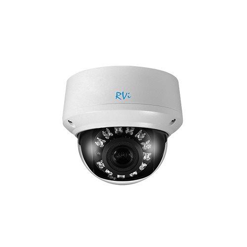 Камера RVi-IPC34 (3.0-12 мм)