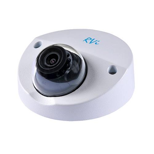 Камера RVi-IPC34M-IR V.2 (2.8 мм)
