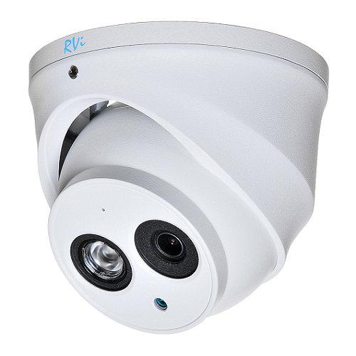 RVi-IPC34VD (2.8 мм)