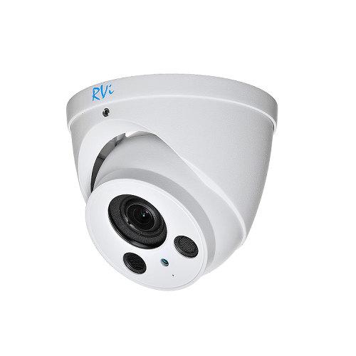 Камера RVi-IPC34VDM4