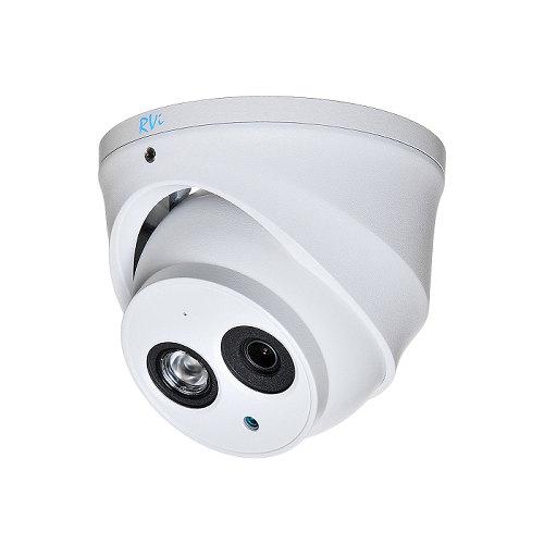Камера RVi-IPC38VD (4 мм)
