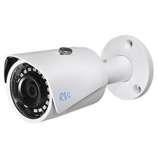 RVi-IPC41S V.2 (4 мм)