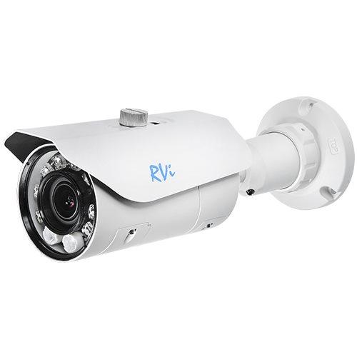 Камера RVi-IPC44 (3.0-12 мм)