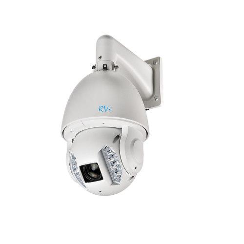 Камера RVi-IPC62Z30-PRO-V.2
