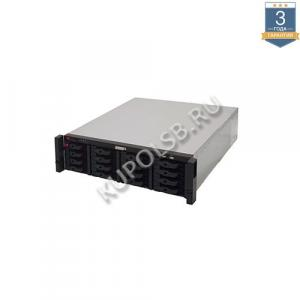 RVi-IPN500/15R