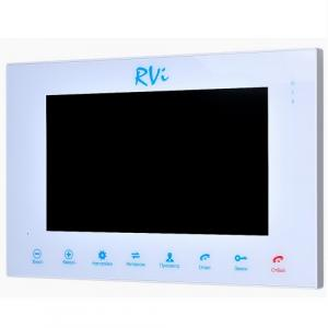 RVi-VD10-11 (белый)