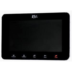 RVi-VD7-11M (черный)