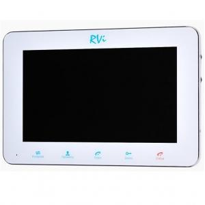 RVi-VD7-11M (белый)