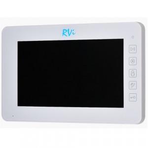 RVi-VD7-22 (белый)