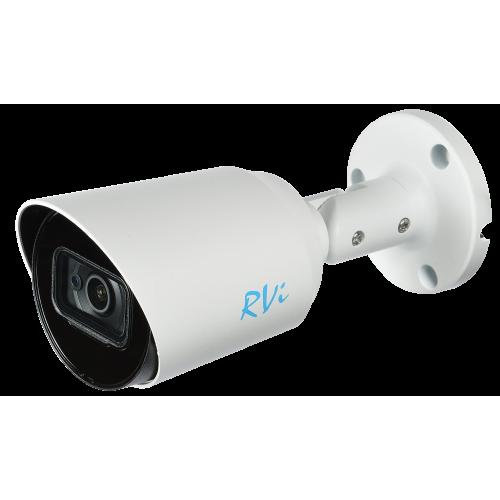 RVi-1ACT202 (6.0) white
