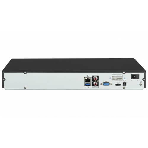 RVi-1NR16240